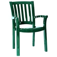 resin lawn chairs oversized resin patio chairs lawn chairs green plastic chair sunshine stacking lawn chair