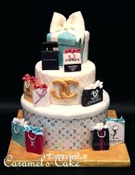 Wife Birthday Cake Design And Gorgeous Ideas Designer Birthday Cakes