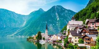 most beautiful places in the world for holiday. Exellent For The Most Beautiful Places In World And For Holiday 0