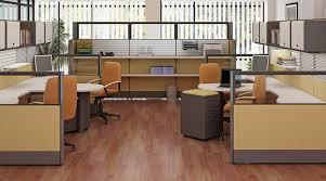 office with cubicles. Office With Cubicles T