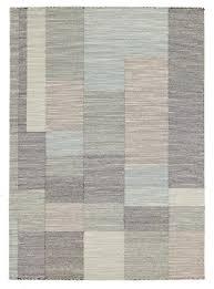 mid century modern rugs. Stina Mid Century Modern Rug Multi Blue | Pinterest Rugs, Rugs And Mid-century