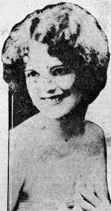Camden Show Business - Dorothy Short