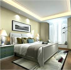 wallpaper designs for office. Wallpaper Designs For Office Wholesale Design Suppliers Room Stunning Wallpapers O