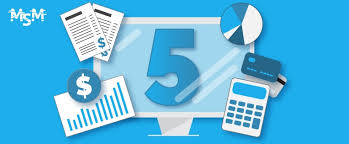 Online Budgeting The 5 Best Free Online Budgeting Tools Msm Advisors
