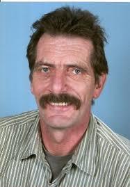 Dick Kooij - de Vogel Web Site - 000041_589414f3166cb46jgdeb19