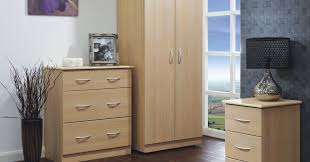 bedroom decorating your interior home design with wonderful trend light ash bedroom furniture and become amazing latest trends furniture