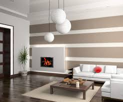 celebrating home catalog 2015 interior decorating ideas pictures