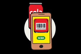 Sugar Tracking Change4lifes Sugar Tracking App Tops 1m Downloads And App
