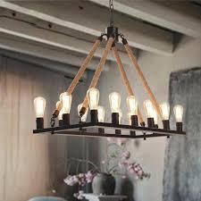 vintage style chandelier antique industrial style lighting vintage style chandelier uk