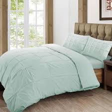 cartier 100 cotton percale duvet cover set nimsay home
