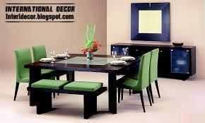 Image Luxury Modern Italian Dining Room Furniture Ideas Green Dining Room Furniture Design Beautiful Interior Design Modern Luxury Italian Dining Room Furniture Ideas Beautiful