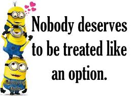 Latest Beautiful Quotes Best of Latest 24 Funny Minions Quotes Of The Week 24 Funny Minion Funny