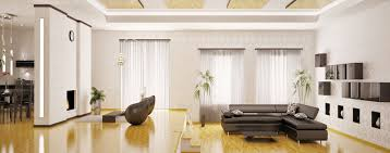Small Picture World Of Curtains Dubai Curtains Furniture Home Decor Products