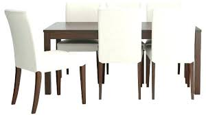 ikea dining table chairs dining sets profitable kitchen table chairs dining sets brilliant and 4 dining