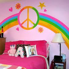 Great ... Pastel Rainbow Bedroomories Zebra Unicorn And Incredible Bedroom  Accessories Design ...