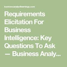 25 best ideas about business intelligence analyst on pinterest business intelligence business scientist and entrepreneur scientist business intelligence consultant job description