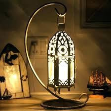 moroccan inspired lighting. Moroccan Style Floor Lamp Table And With Hanging Lamps Suppliers Decor 5 On Category . Inspired Lighting