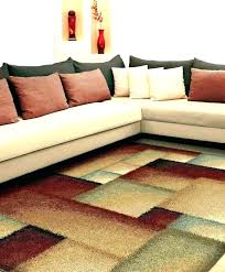 rugs rug pad 5 8 area inside prepare outdoor 5x8 furniture row bedroom sets