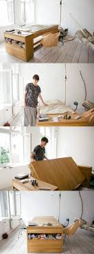 Space Saving Beds \u0026 Bedrooms | Space saving beds, Desks and Bedrooms