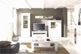 Wohnwand Weiß Landhausstil Genial Frisch Wohnzimmerschrank