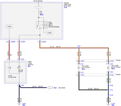 mazda electrical wiring diagram images wiring diagram 2004 mazda 6 mazda wiring schematic wiring