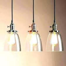 creative blown glass lamps blown glass lighting hand blown glass lamp shades blown glass lamps glass