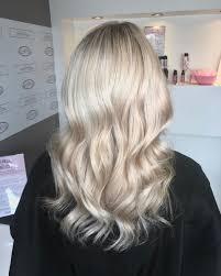 Platinum Hair Design Bespoke Hair Colour Top Cheshire Hair Colour Salon In Heswall