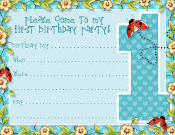birthday invitations kids birthday invite template invite card birthday invitations template printable