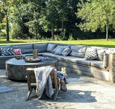 trees and trends furniture. Trees And Trends Patio Furniture Built In Seating Outdoor . I