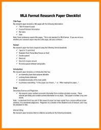 research paper mla style format of notice 10 research paper mla style