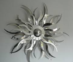 metal wall art sun on black metal wall art uk with metal wall art throw down the gauntlet the sculpture room
