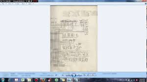 Kato Kr45h V Load Chart Kato Kr25h 3 Schematic Diagram Dhtauto Com Youtube