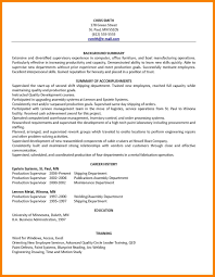 Sample Resume With Gaps In Employment Resume Tips Employment Gaps Therpgmovie 1