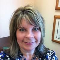 Jen Lomas - Administrative Assistant - Northside Hospital Gwinnett |  LinkedIn