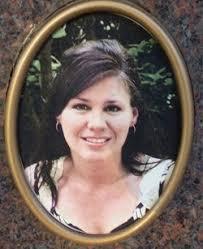 """Melinda """"Lea"""" Prichard Fink (1969-2010) - Find A Grave Memorial"""