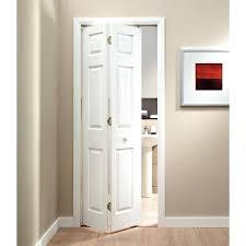 bedroom door decorating ideas. Bedroom Door Ideas Cool Doors With Best Interior On Mirrored Decorating