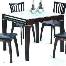 dining furniture dining set dining chairs dining set wonderful vanity dining chairs canada outdoor dining furniture