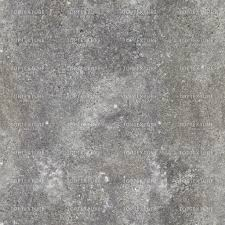 Innovation Dirty Concrete Floor Texture Dark Preview N Inside Creativity Design