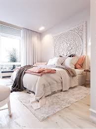flooring for bedrooms. pale blush pink bedroom how to subtly decorate with the color flooring for bedrooms