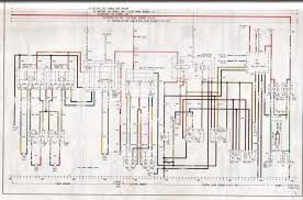 vn v8 wiring diagram vn wiring diagrams