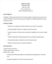 Information Technology Resume Templates | Cvfree.pro