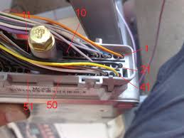 ford fiesta ecu wiring diagram ford discover your wiring diagram mr madinventions help please ford ecu etc ford fiesta ecu wiring diagram