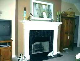 gas fireplaces installation cost installing a gas fireplace fireplace insert cost gas fireplace installation cost cost