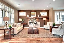 neutral color area rugs earth tone area rugs on neutral interiors rug in color neutral multicolor