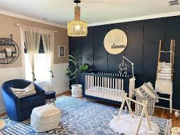 the top 95 baby room ideas interior