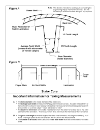 9 tooth stator wiring diagram wiring library