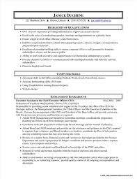 Healthcare Administrative Assistant Resume Sample Resume