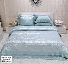 aqua bedding sets king size