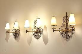 saveenlarge metal wall art candle holder vaughanbrosart