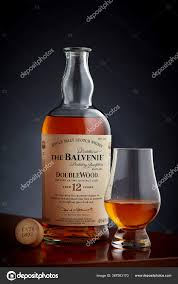 Balvenie Pictures, Balvenie Stock Photos & Images | Depositphotos®